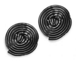italian-liquorice-menozzi-soft-wheels-3kg-lq2560-73-p[ekm]300x246[ekm].jpg