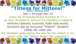 Tittens-for-Mittens.png