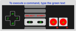 nes_controller.png