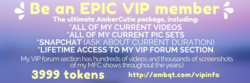 Epic VIP.png