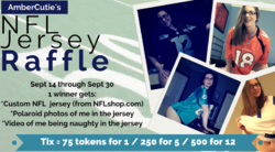 2016 Jersey Raffle.png