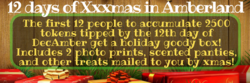 12 days of Xxxmas in Amberland.png