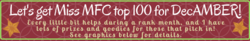 Top 100 DecAmber.png