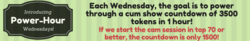 Power Hour.png