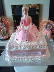 lady cake.jpg
