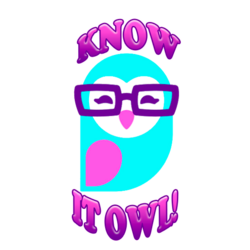 ACF-know-it-owl.png