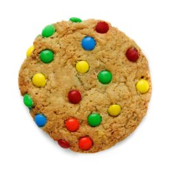 great-cookie-m_and_m-cookie-03_1024x1024.jpg