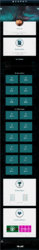 screenshot-clte_april-v2-2017-04-18-04-11-29.jpg