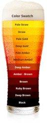 beer-colors.jpg