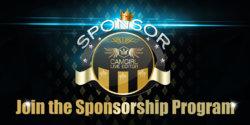 sponsorhip_cover.jpg