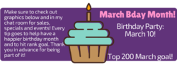 march bday banner.png
