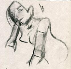 Karina003-100.jpg