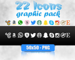 graphic_pack_icons_cover.jpg