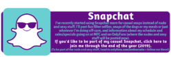 New snap profile banner (2).png