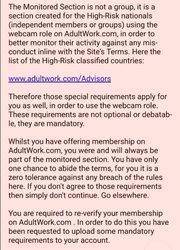 adultworksupport.jpg