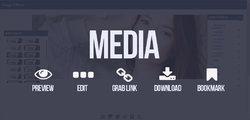 camgirlCloud-cover-media.jpg