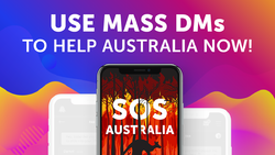 ForumsSOS-Australia+DMs-Campaign_1200x675.png
