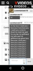 Screenshot_20200514-152732~2.png