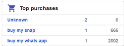 analytics_purchases2.png