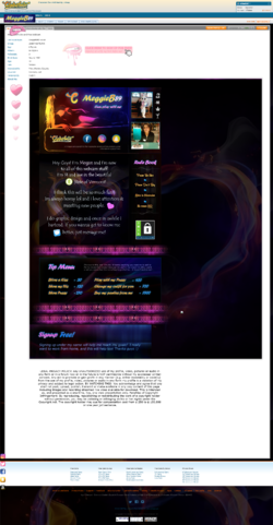 screencapture-chaturbate-p-meggieb89-2020-11-15-23_12_49.png