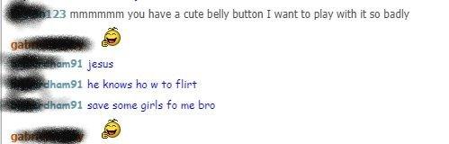 flirt_LI.jpg