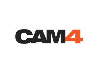 cam42.png