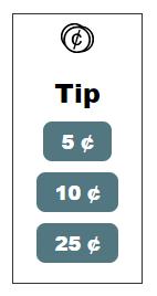 donation_widget_vertical.png