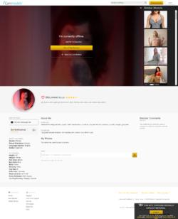screencapture-mslorelei-cammodels-2021-05-14-16_56_47.png