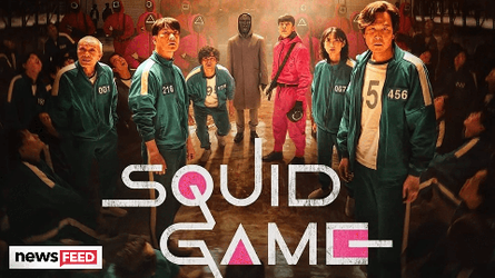 squid-game-1632953475.png