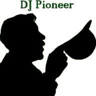 DJ_Pioneer