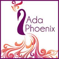 AdaPhoenix