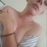 LaceyLawless
