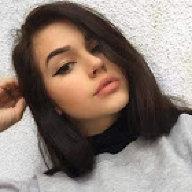 AngelinaJoseph