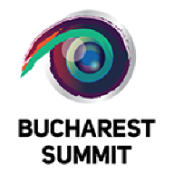 BucharestSummit