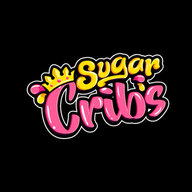 sugarcribs