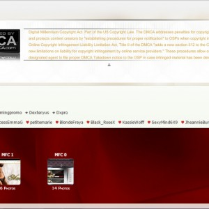 Royalty_Dmca