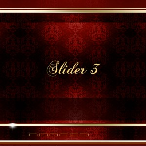 Royalty_Slider