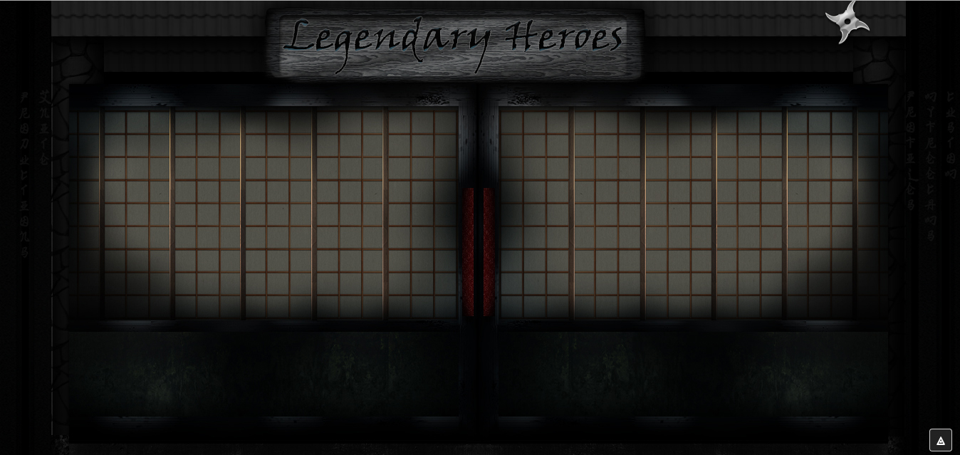 Ninja_Legendary_off